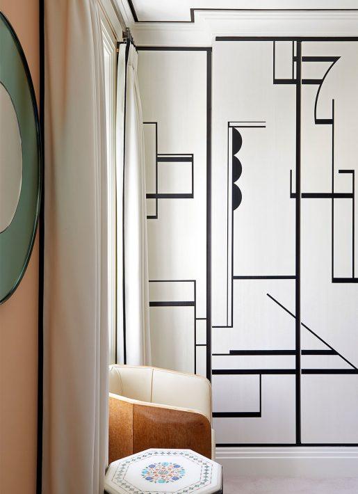 14.StudioIndigo_Chelsea-House-I_Architecture_topbanner