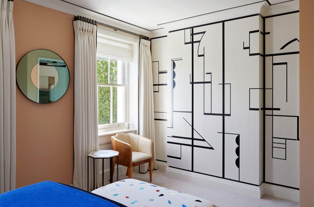15.StudioIndigo_Chelsea-House-I_interiors_topbanner