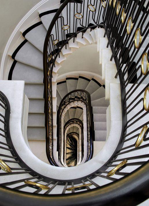 17.StudioIndigo_Chelsea-House-I_Architecture_topbanner