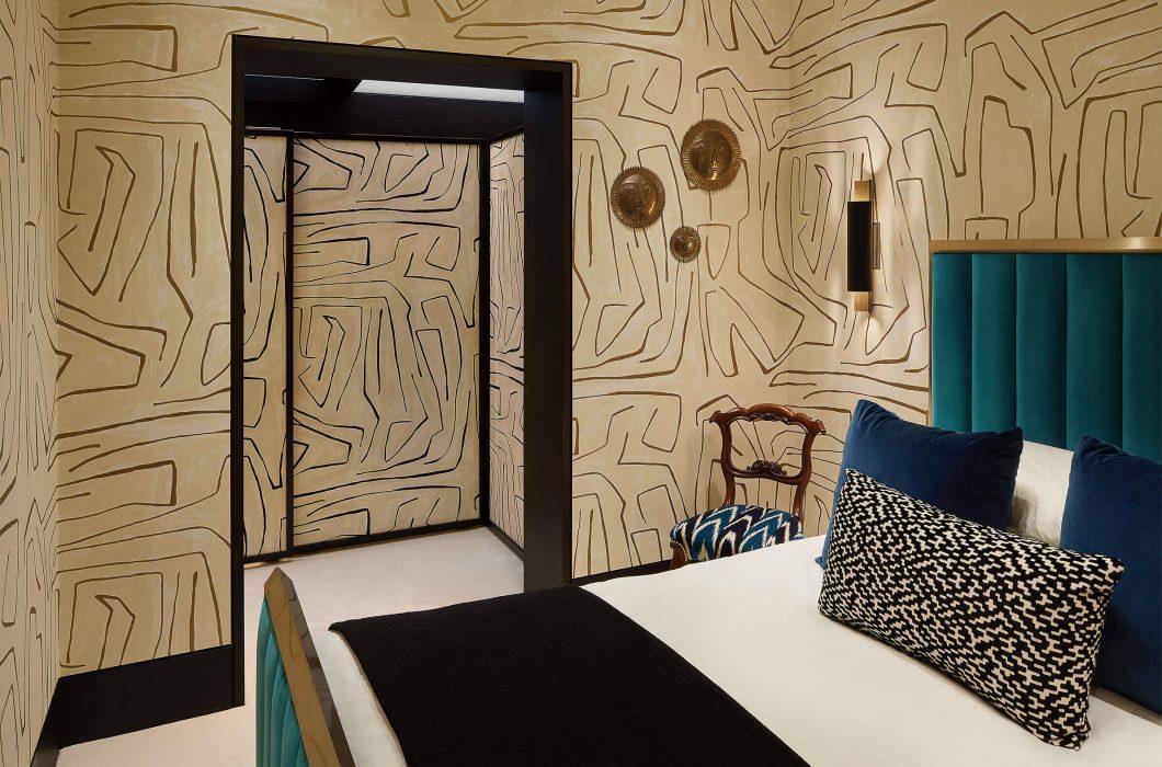 17.StudioIndigo_Chelsea-House-I_interiors_topbanner