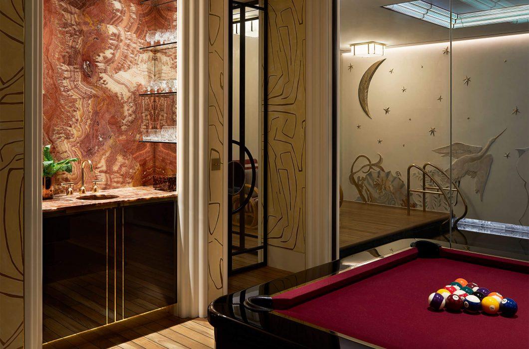 22.StudioIndigo_Chelsea-House-I_interiors_topbanner