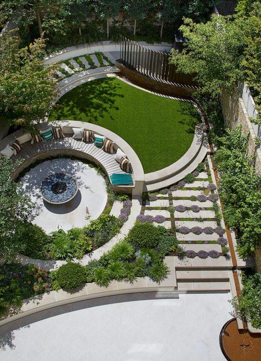 23.StudioIndigo_Chelsea-House-I_Architecture_topbanner