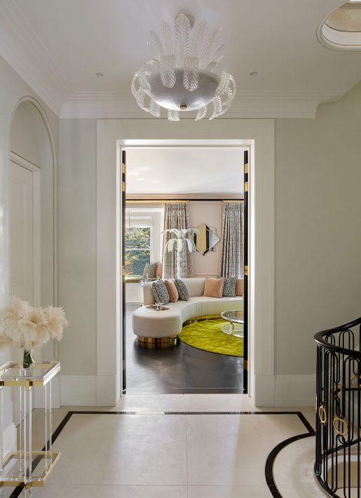 4.StudioIndigo_Chelsea-House-I_Architecture_topbanner