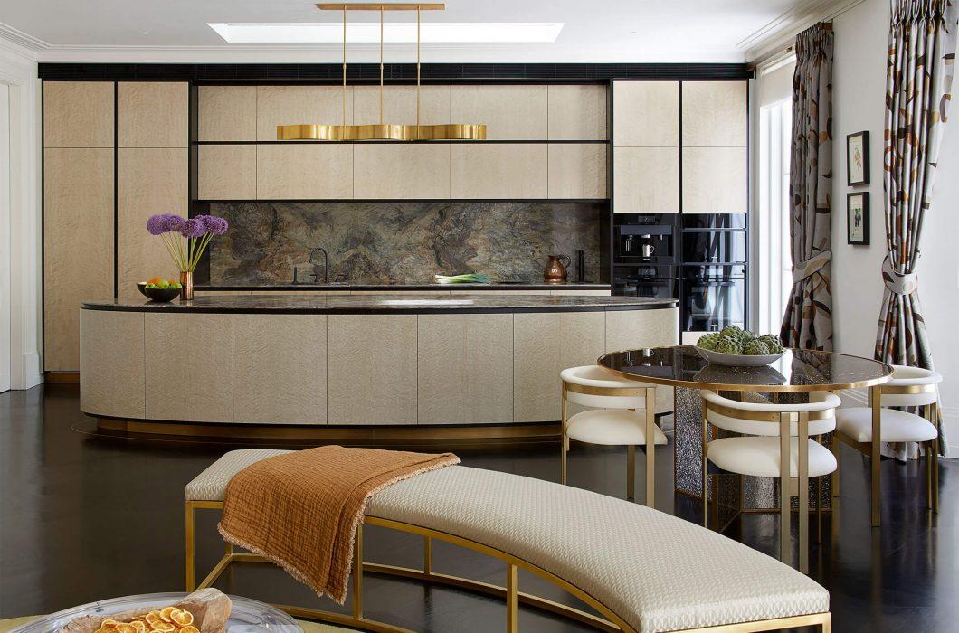 5.StudioIndigo_Chelsea-House-I_interiors_topbanner
