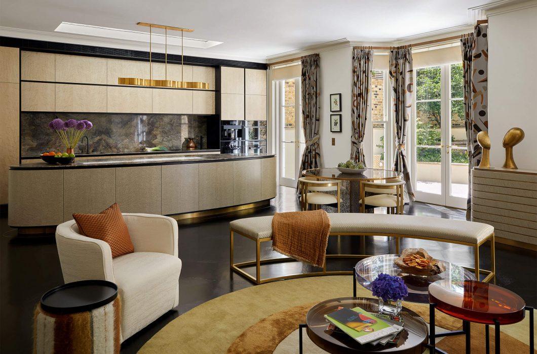 7.StudioIndigo_Chelsea-House-I_Architecture_topbanner