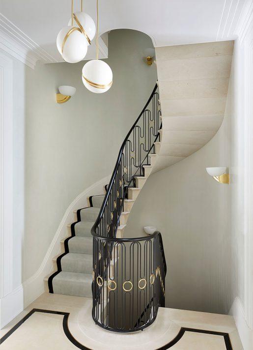 9.StudioIndigo_Chelsea-House-I_interiors_topbanner