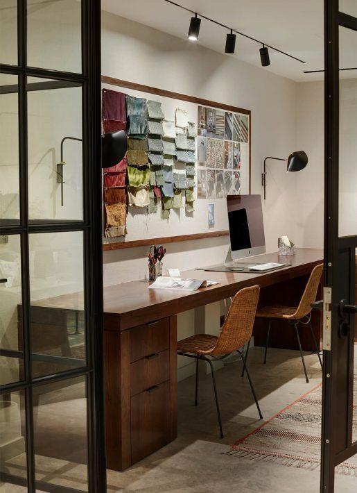 11.-StudioIndigo_Chelsea-Textiles_project