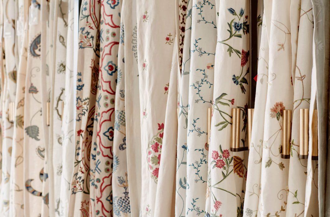 4.-StudioIndigo_Chelsea-Textiles_project