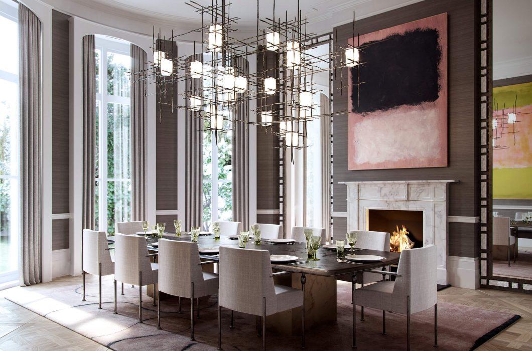 01.StudioIndigo_KensingtonProject_diningroom