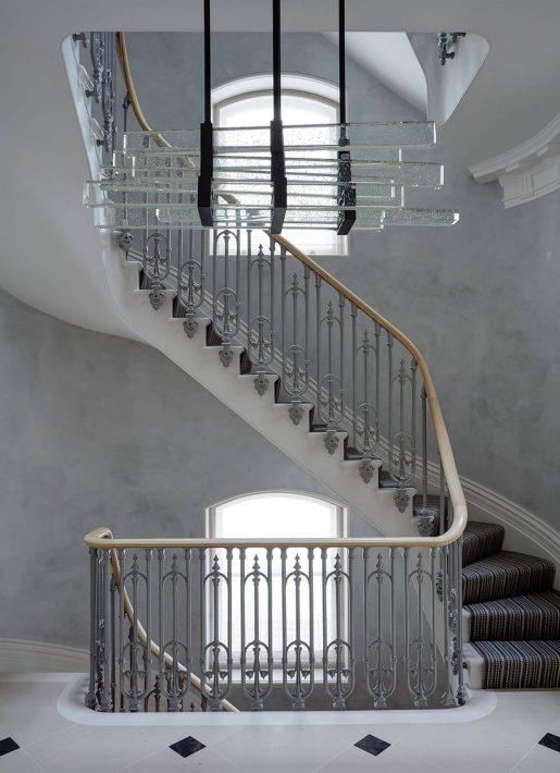 1.StudioIndigo_UPG3_Project_interiors