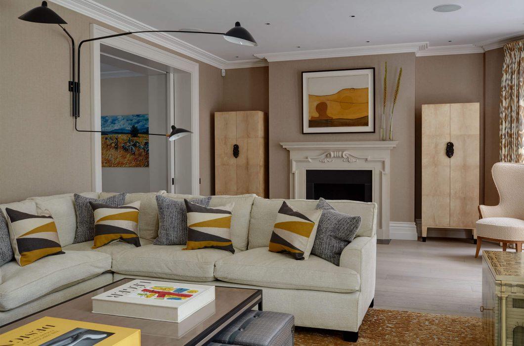10.StudioIndigo_UPG3_Project_interiors