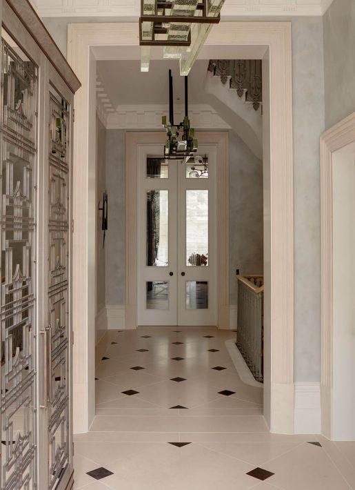 2.StudioIndigo_UPG3_Project_interiors