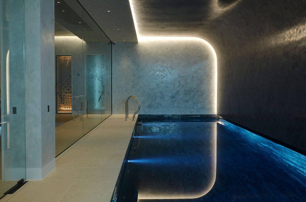 23.StudioIndigo_UPG3_Project_interiors