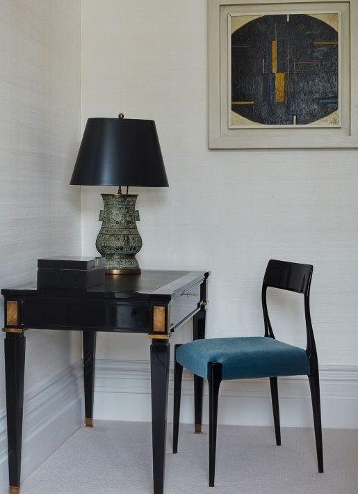 25.StudioIndigo_UPG3_Project_interiors