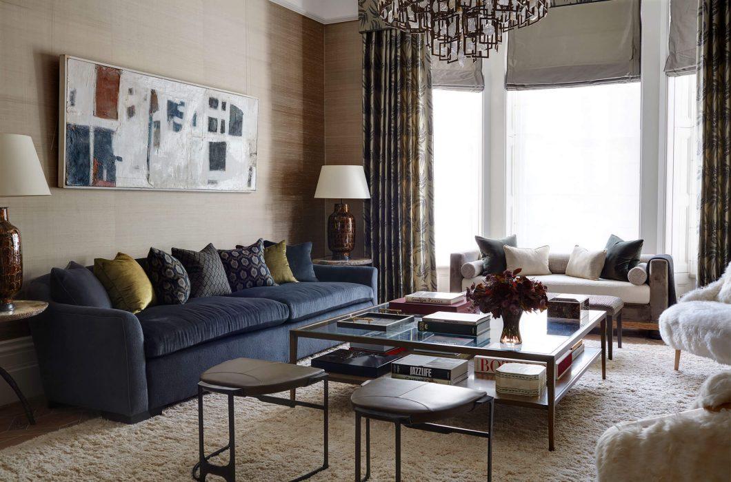 3.StudioIndigo_UPG3_Project_interiors