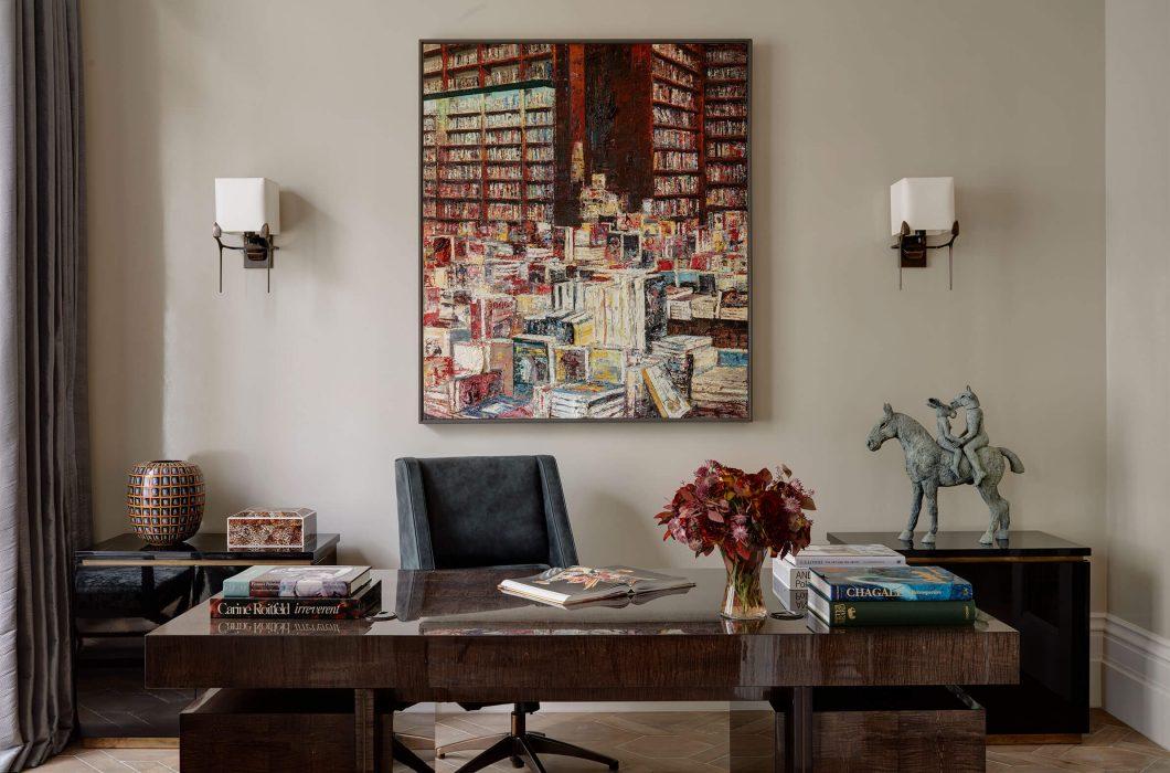4.StudioIndigo_UPG3_Project_interiors